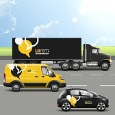 Грузоперевозки: Обязательное и добровольное сопровождение грузов