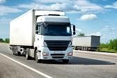 Грузоперевозки: Транспортно-экспедиционная компания и основы ее деятельности